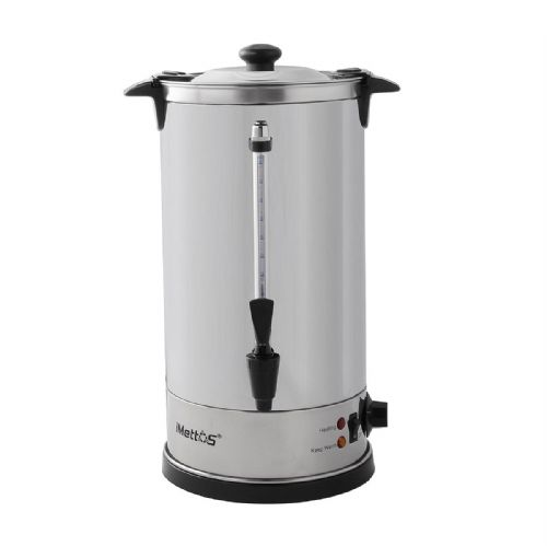 Water Boiler Double Layer 10 Ltr - ENW-100DR